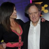 TV3′s autumn line-up: Deception, Dallas … and the return of Tallafornia