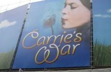 Carrie's War author Nina Bawden dies