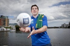 Meath announce team for minor showdown with Mayo