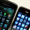 Jurors begin deliberations in Apple/Samsung patent trial
