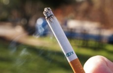 Australian state's plan for smoke free generation faces opposition