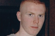 Search for James Sheehan continues for a fifth day