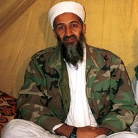 Navy Seal releases book on bin Laden hit operation