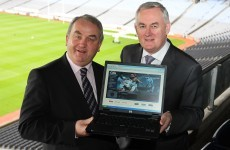 'No risk of identity theft' after GAA data breach