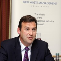 Receiver appointed to Greenstar Waste management