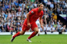 Rodgers: I'd be a nutcase to let Carroll leave