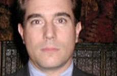 Whistleblowing son of Bernie Madoff in apparent suicide