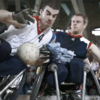 Explainer: Why Paralympians mutilate themselves to enhance performance