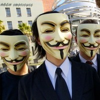 4chan hackers abandon attacks on WikiLeaks 'opponents'