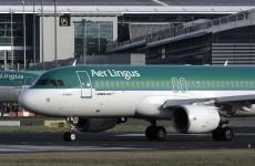 Aer Lingus clarifies new bag rules