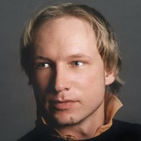 Breivik will challenge any ruling that declares him insane
