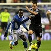 Persistence pays off: Wigan accept Chelsea's bid for Moses