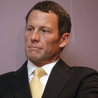 Lance Armstrong to be stripped of 7 Tour titles