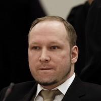 Verdict in Breivik trial due at 9am this morning