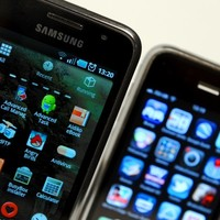 Court bans some Samsung and Apple products in South Korea