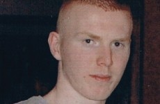 Body of James Sheehan formally identified