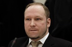 21-year-sentence does not mean Breivik will walk free in 2033. Here's why: