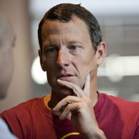 In full: Lance Armstrong's statement on USADA doping charges