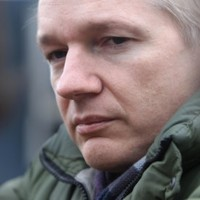 Poll: Is Julian Assange a hero, or a villain?