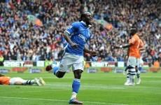 Chelsea splash €11m on Moses