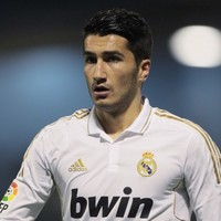 Liverpool complete Sahin loan deal
