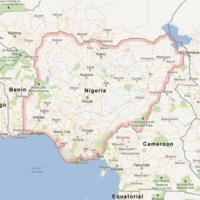 Body of Irishman shot dead in Nigeria to be repatriated next week