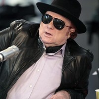 Fans urged to arrive early to Marlay Park for Van Morrison gig