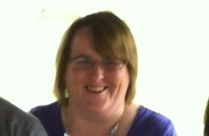 Appeal issued for missing woman Elaine O'Hara