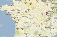 20 children taken hostage at French kindergarten released