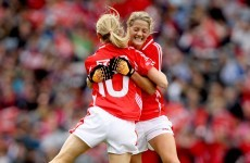 Cork send out strong message with Donegal demolition