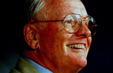 Neil Armstrong, first man on the moon, dies aged 82