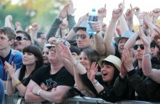 Marlay Park concerts: 53 arrests over three nights of gigs