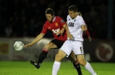 Michael Owen: I will find a new club