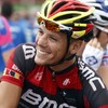 Vuelta á Espana: Rodriguez stretches his advantage in stage nine