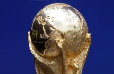 FIFA to re-examine 2018 and 2022 World Cup winning bids