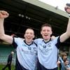 Club Call: Cork SHC, Limerick SHC and Tipperary SHC