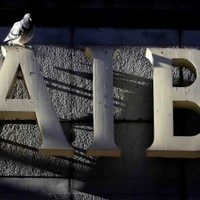AIB should have contested bonuses case, says Harney