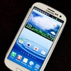 Samsung shares tumble after court judgement