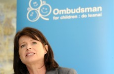 """Ombudsman: Children's rights referendum won't bring """"radical change"""""""