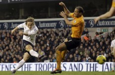 Partners? Modric departs and Spurs announce alliance with Real Madrid