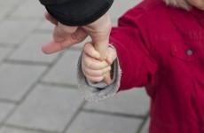 Tips for parents of children entering school