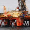 New oil discovery by Statoil in North Sea