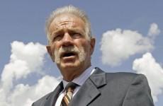 UK considers banning controversial US pastor Terry Jones