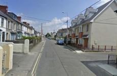 Man hospitalised after assault involving 'six or seven men' in Cork