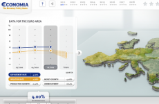 ECB online game lets you build a bailout