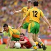 """Murph's Sideline Cut: """"Tomás Ó Sé said last week that you can't train yourself for a match against Donegal – you have to experience it."""""""