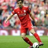 Enrique: Liverpool aiming to emulate Barcelona