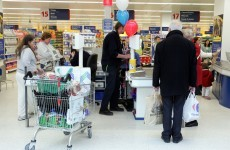 Revealed: The top 10 biggest selling brands in the Irish grocery market