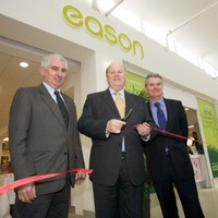 Eason creates new jobs with franchise openings