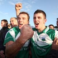 Club Call: Tipperary SHC fourth round draw